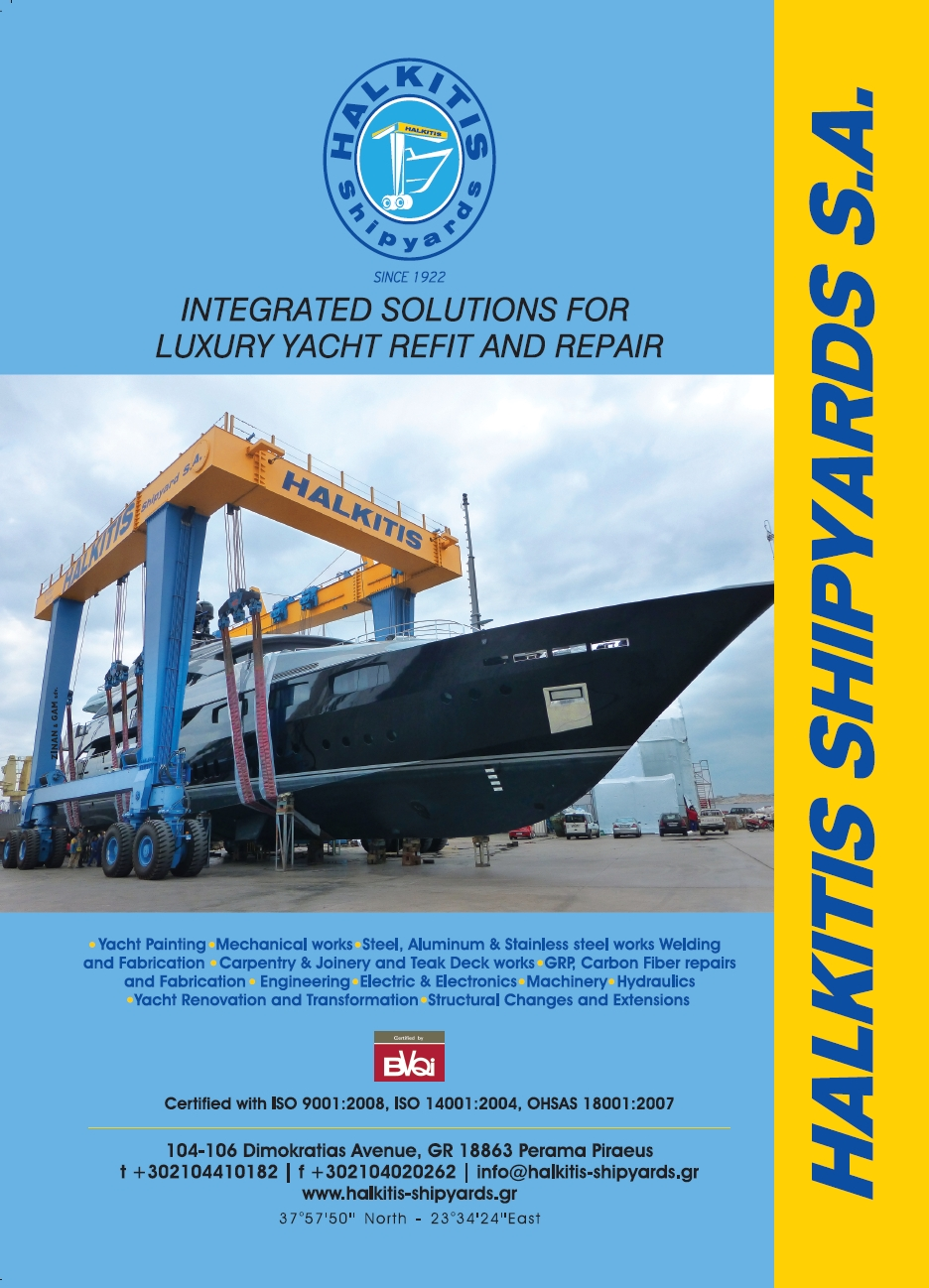 mediterranean-yacht-show